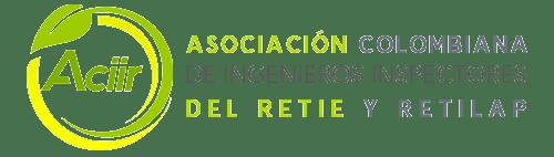 Asociación Colombiana de ingenieros inspectores del retie y retilap